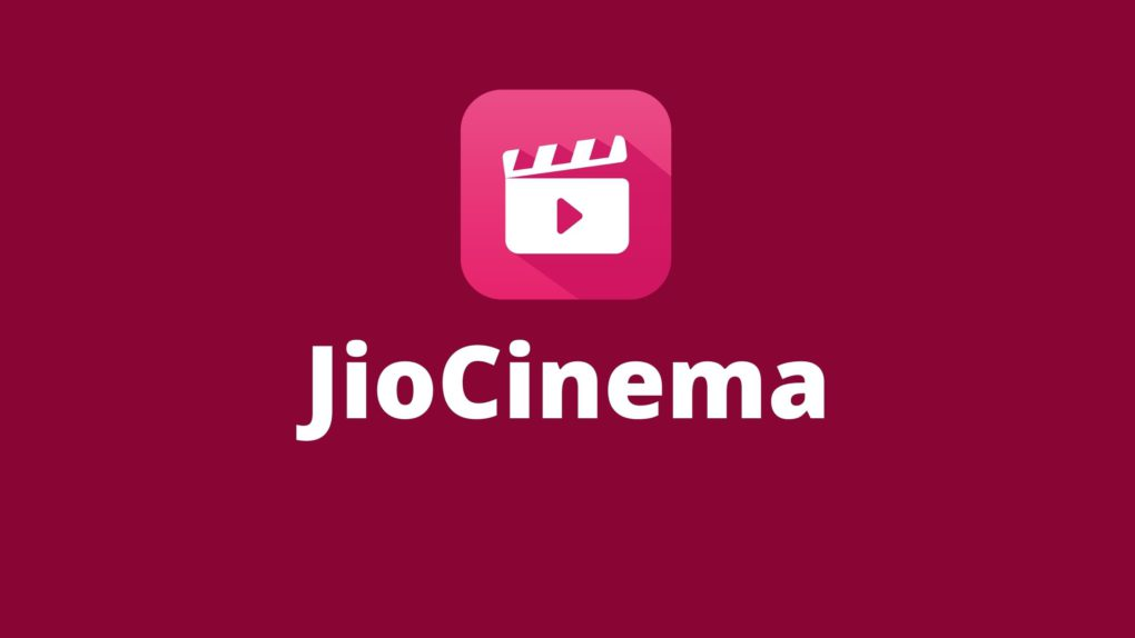 Download Movies from Jio Cinema