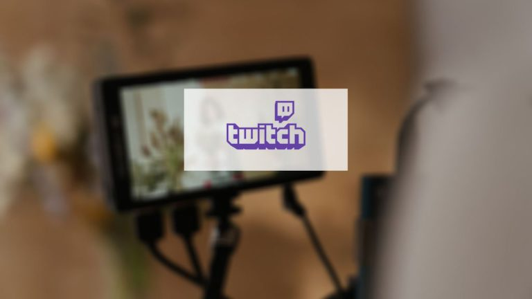 How to unblock someone on Twitch easily feature