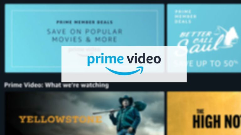 What is Amazon Prime Download Limit
