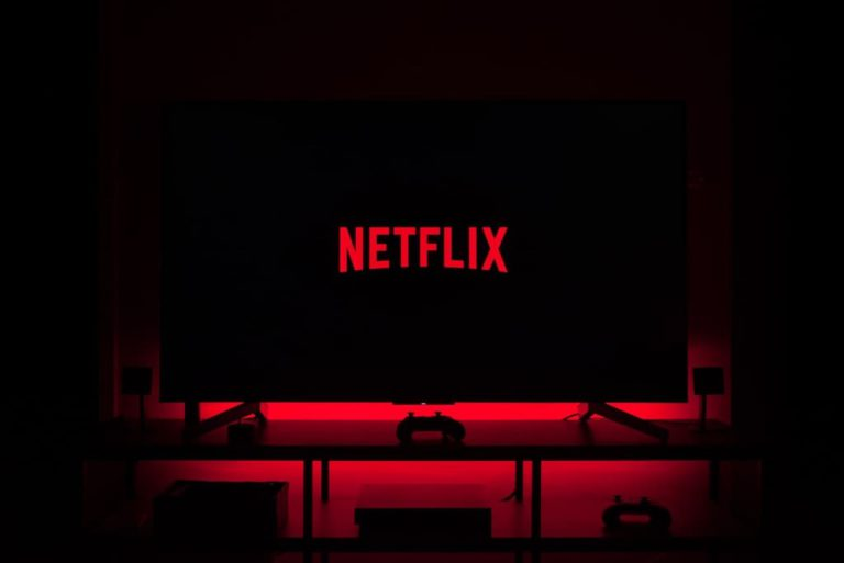 How to Remove Credit Card from Netflix