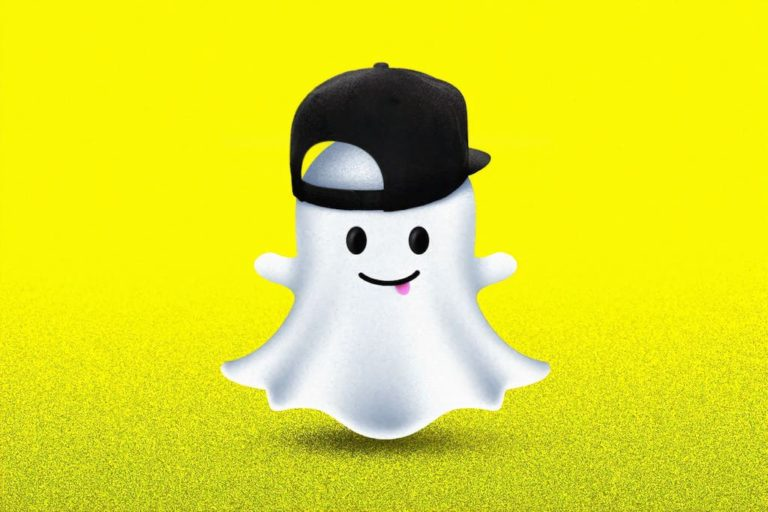 How to See someones Snapchat Friends