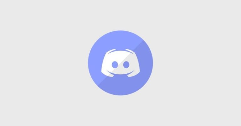 How to uninstall better discord